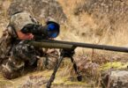Best Gen 3 Night Vision Scopes