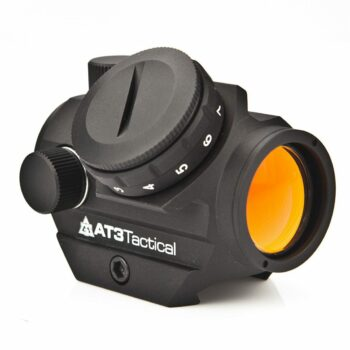 AT3 Tactical RD-50