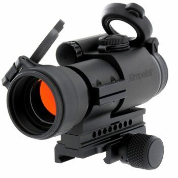 Aimpoint PRO Patrol