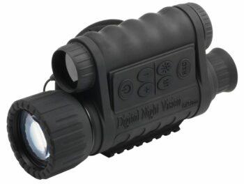 Bestguarder 6x50mm HD Digital