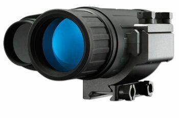 Bushnell 260140MT Night Vision