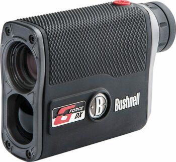 Bushnell G-Force DX