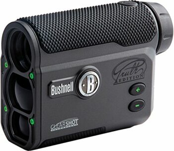 Bushnell The Truth
