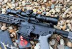 Best AR-15 Rifle Scopes Under 500