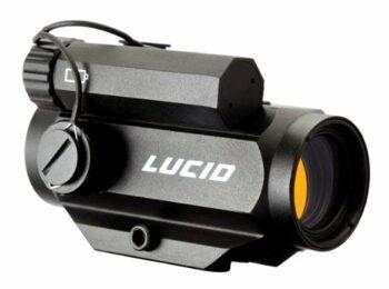 LUCID Microdot