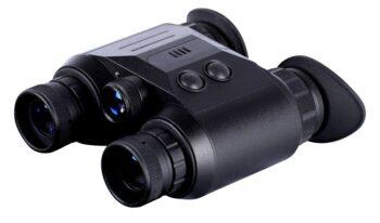 Night Optics D-2MV