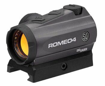 Sig Sauer Romeo 4B