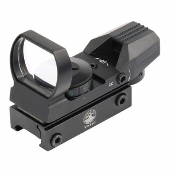 Vokul Tactical 4 Reticle