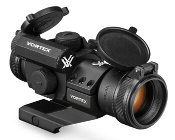 Vortex Optics SF-RG-501 StrikeFire II