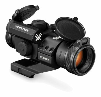 Vortex Optics StrikeFire 2