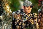Bow Hunting Range Finder