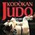 book judo kodokan
