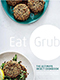Eat Grubs Cookbook