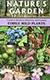 natures garden edible plants