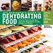 Beginners Guide to Dehydrating Food